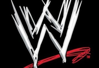 The zig-zag is even in the WW of Wrestling logo~