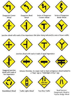roadsigns2