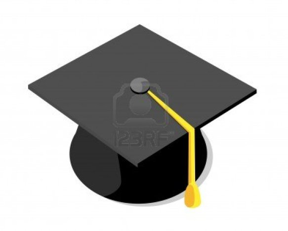 15895003-icon-graduation-cap
