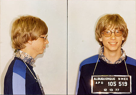 Bill_Gates_mugshot