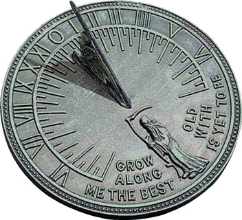 Grow-Old-with-Me-Sundial-1
