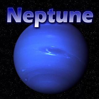 neptunemain