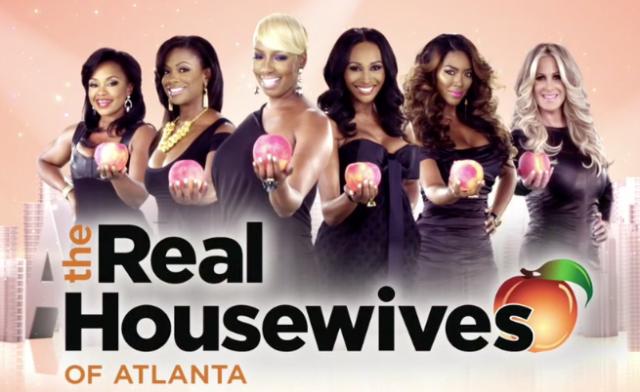 Real-Housewives-of-Atlanta-RHOA-Season-5-640x392