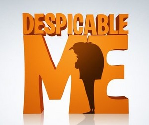 resized_despicable_me
