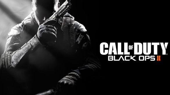 COD is the anagram for the game Call Of Duty. Black [OP]s contains the OP code again. OP=Ocean Pacific which relates back to the sea.