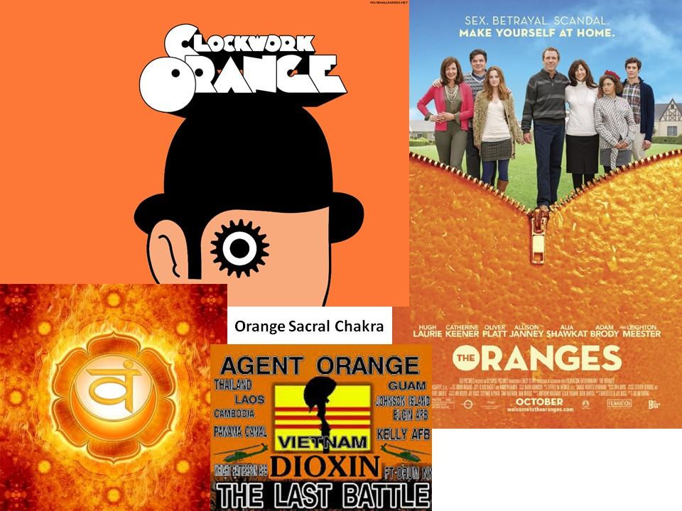 https://synchromiss.files.wordpress.com/2013/08/orange-is-the-new-black-1.jpg