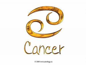 Cancer 69