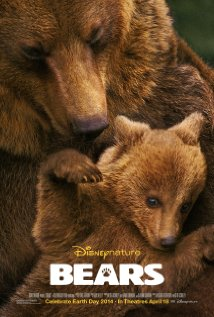 Bears Movie