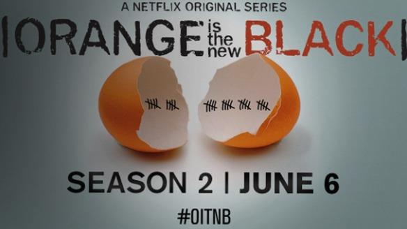 OITNB Season 2