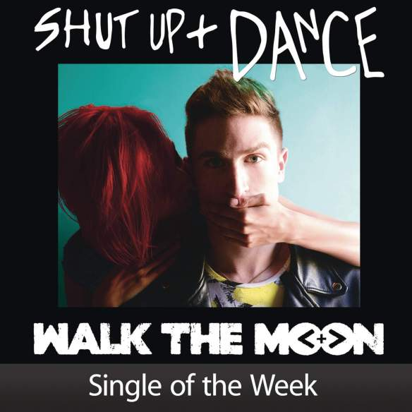 Shut-Up-and-Dance-Single