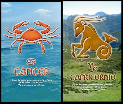 Cancer-and-Capricorn-Compatibility