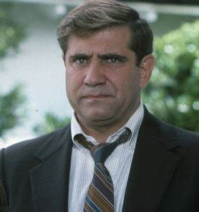 Dan Lauria Jack The Wonder Years