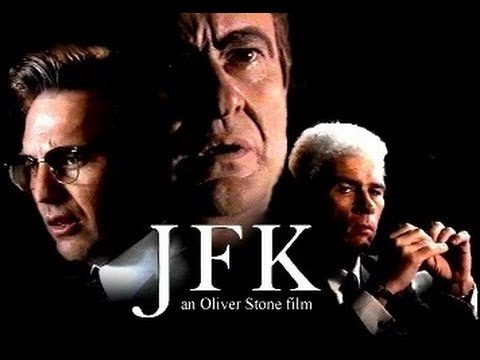 JFK movie 1