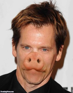Kevin-Bacon-Funny-11