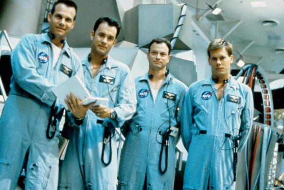 still-of-kevin-bacon,-tom-hanks,-bill-paxton-and-gary-sinise-in-apollo-13-(1995)