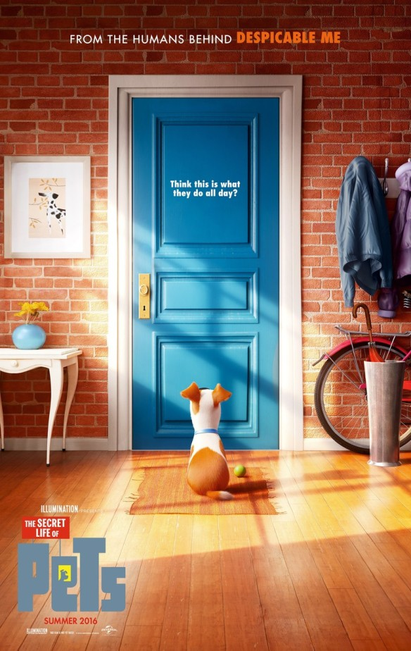 The-Secret-Life-of-Pets-2016-movie-poster