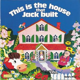 This Is the House That Jack Built