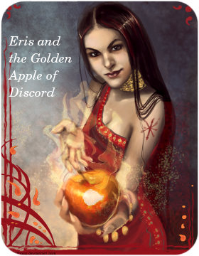 eris_and_the_golden_apple