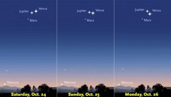 venus-jupiter-mars_oct-24-25-26_big-630x360