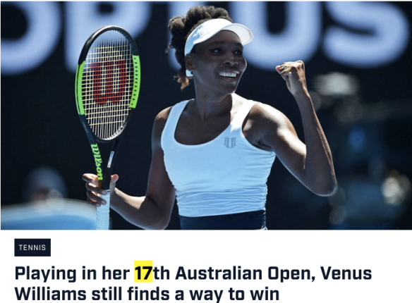 http://www.si.com/tennis/2017/01/16/venus-williams-australian-open-day-1
