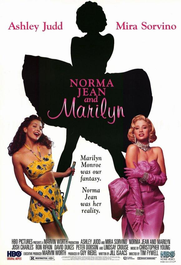 steven-culp-norma-jean-marilyn-poster-1