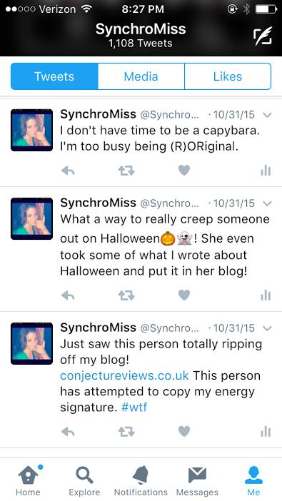 @synchromiss