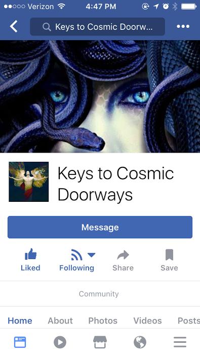 http://www.cosmicdoorways.net/CosmicDoorways/COSMIC_DOORWAYS.html
